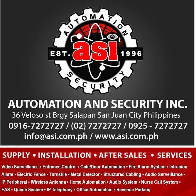 ASI.COM.PH, INC.