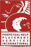 Perpetual Help Placement Services International, Inc.