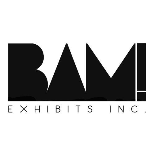 BAM! Exhibits, Inc.