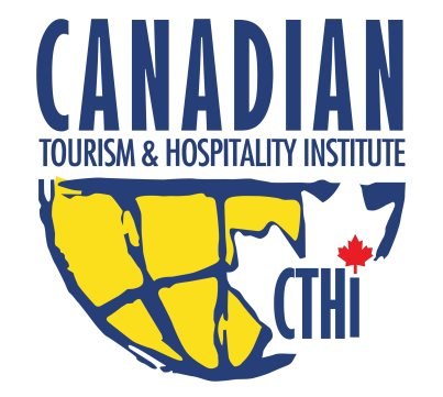 Canadian Tourism and Hospitality Institute