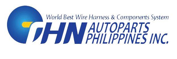 THN Autoparts Philippines, Inc.