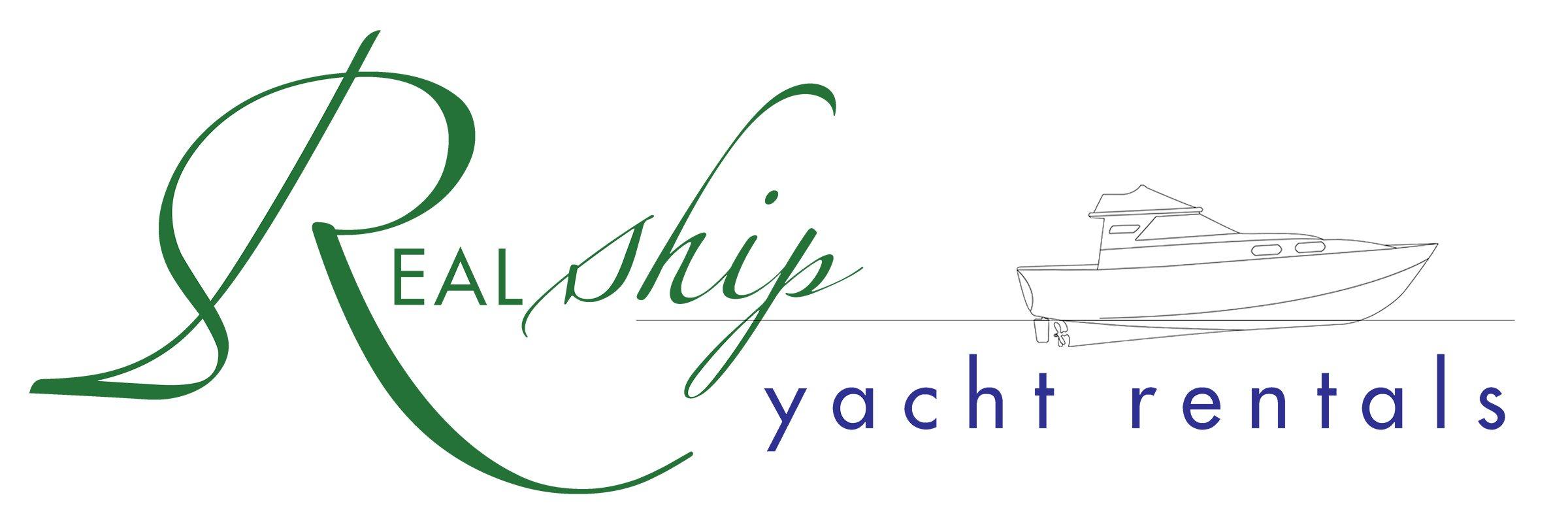 Realship Yachts