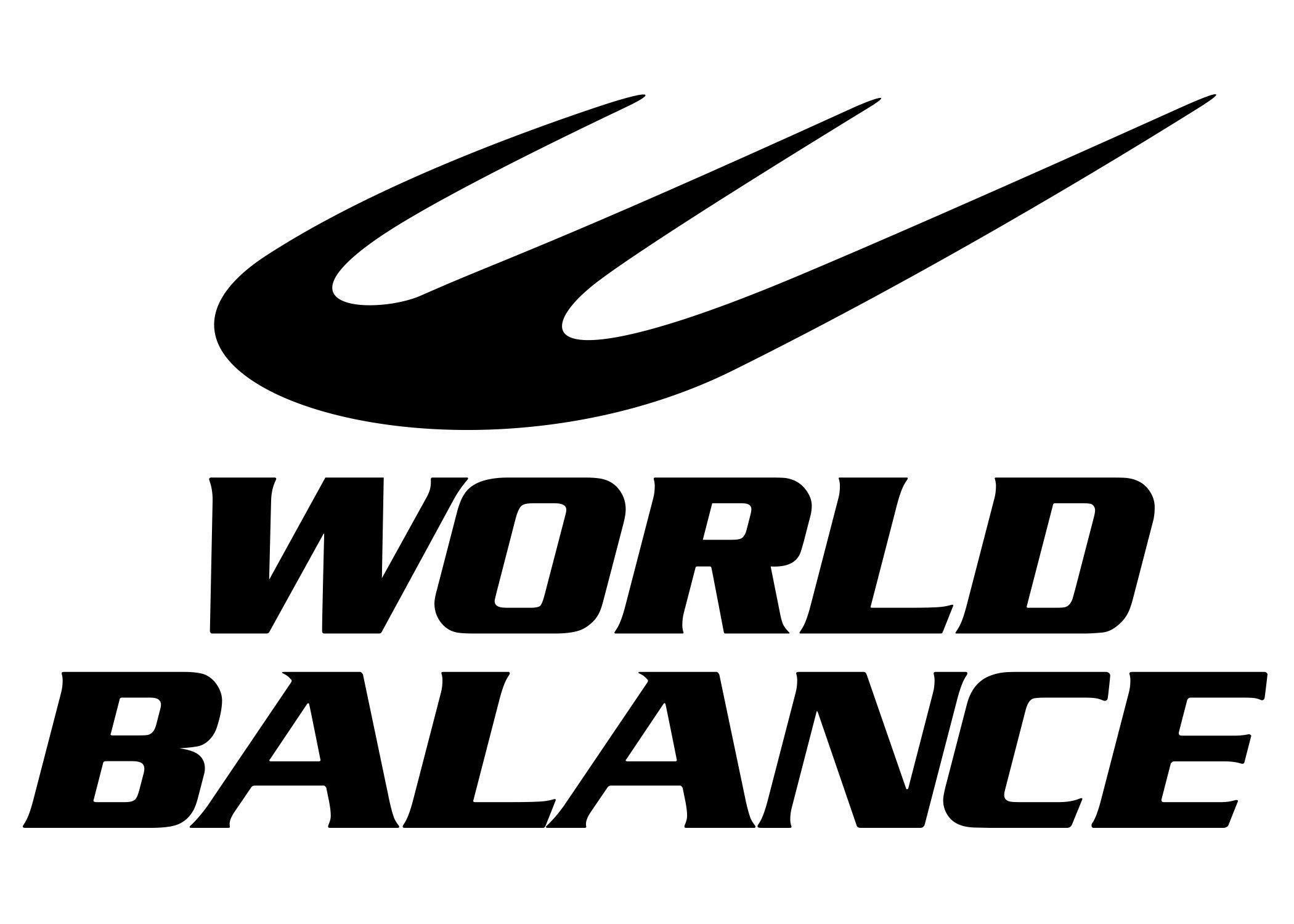 World Balance International Inc.