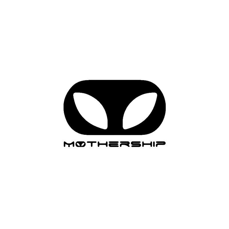 Mothership Inc.
