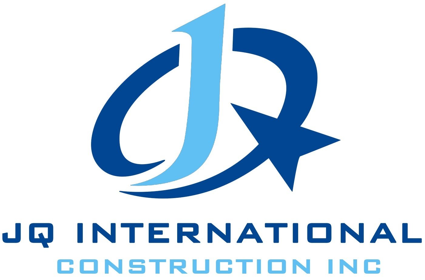JQ International Construction Inc.