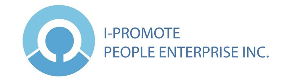 I-PROMOTE PEOPLE ENTERPRISE INC