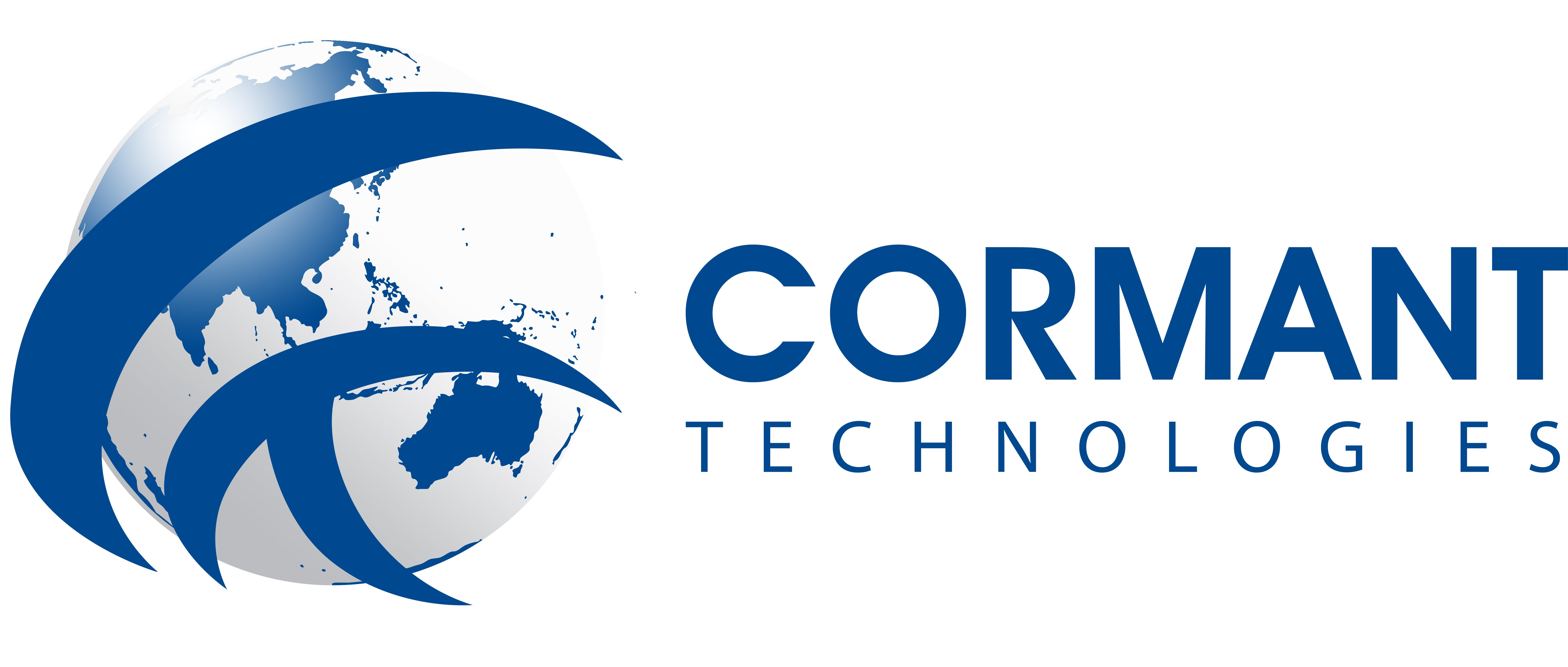 Cormant Technologies
