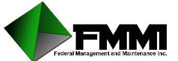 Federal Management and Maintenance, Inc.