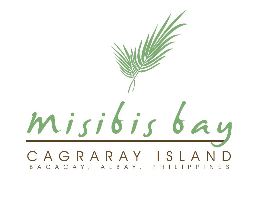 Misibis Bay Resort