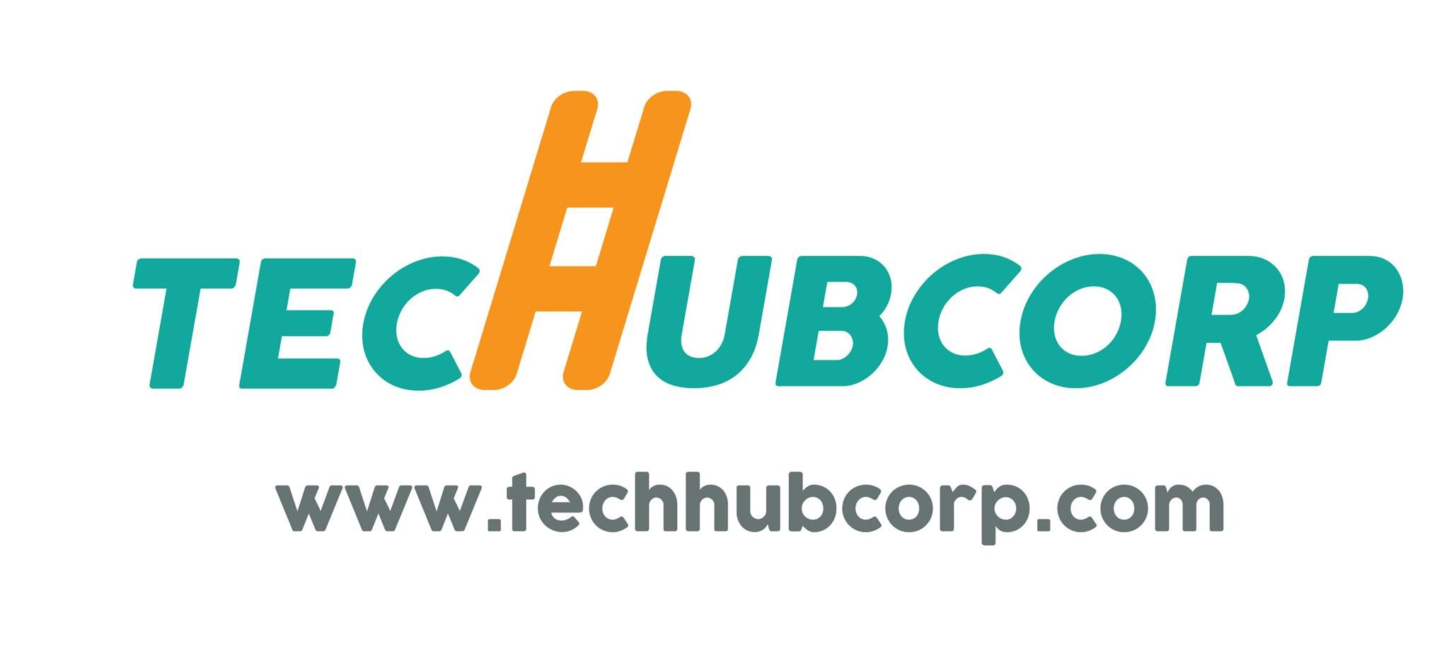 Techhub Corp