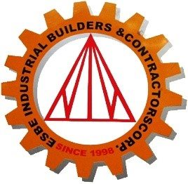 ESBE Industrial Builders and Contractors Corporation