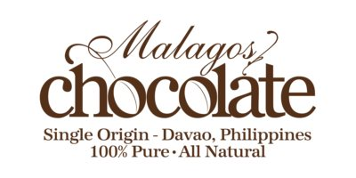 Malagos Agri-Ventures Corporation - Makers of Malagos Chocolates