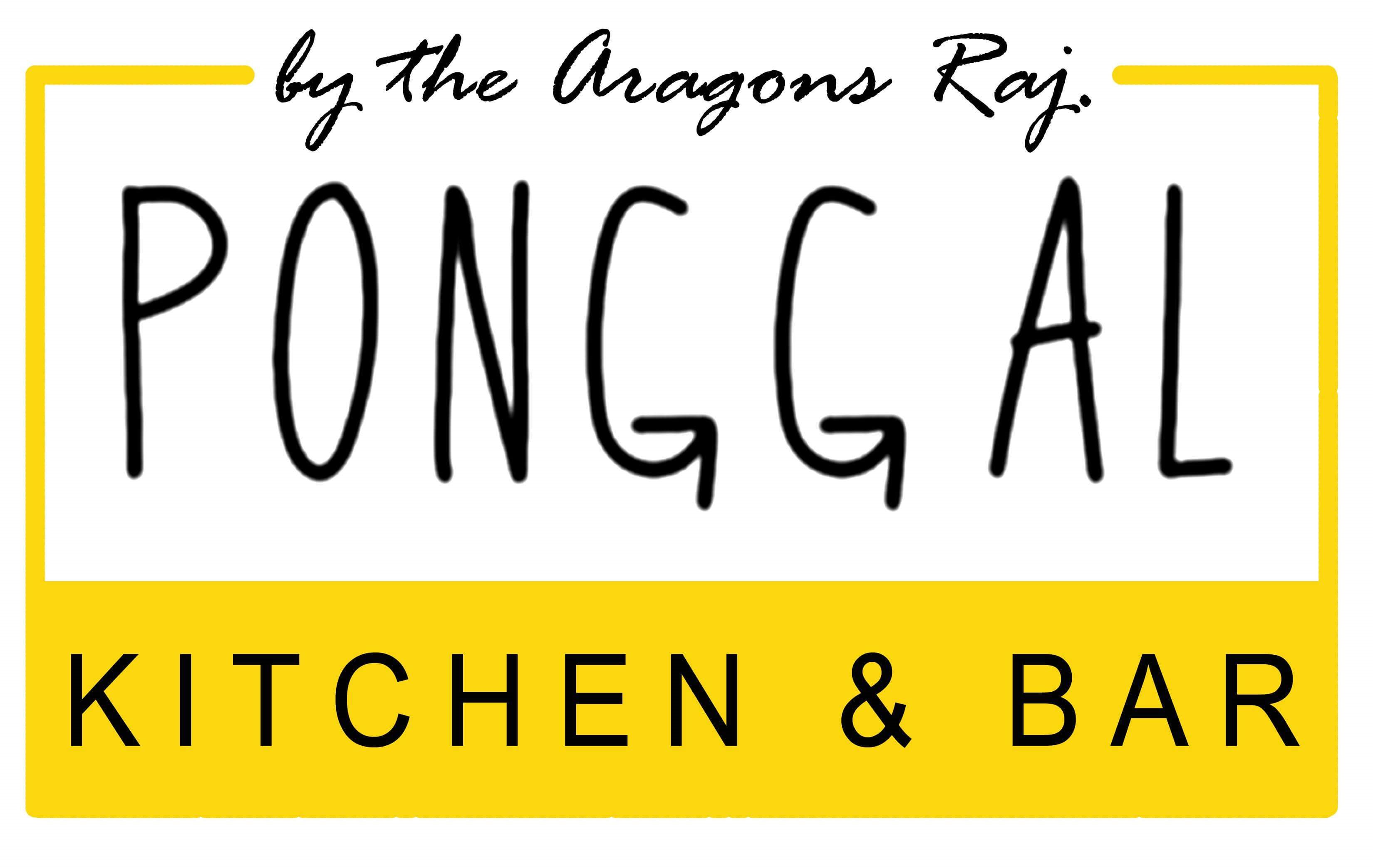 Ponggal Kitchen and Bar