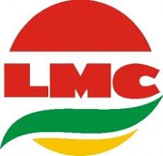 Limketkai Manufacturing Corp