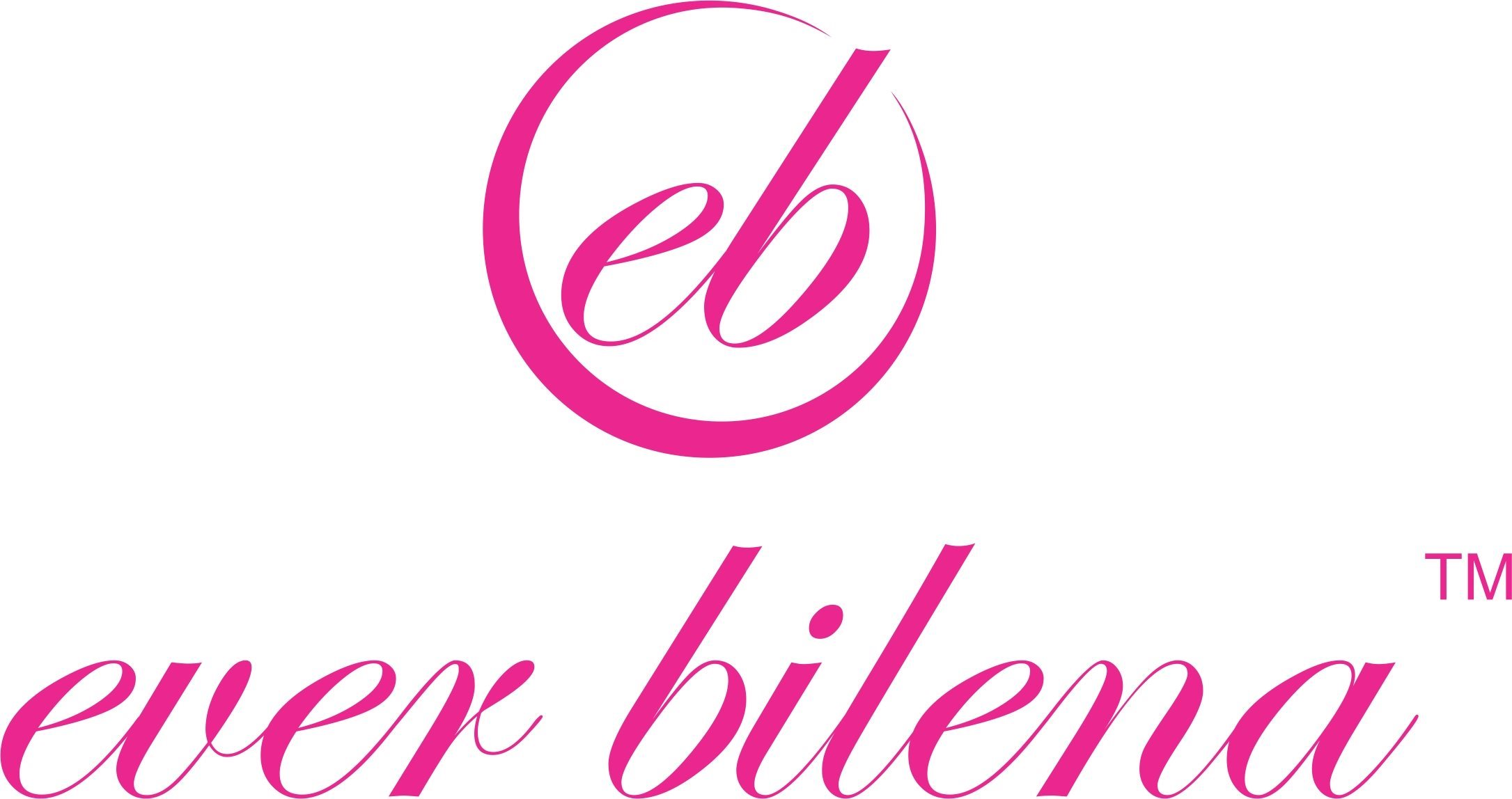 Ever Bilena