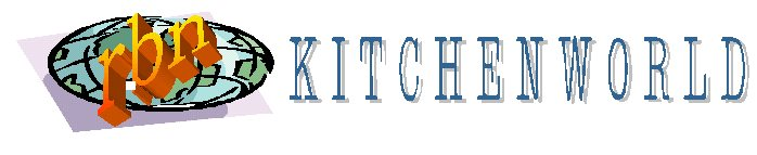 RBN Kitchenworld Supplies