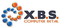 XOTECH BUSINESS SOLUTIONS