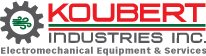 Koubert Industries, Inc.