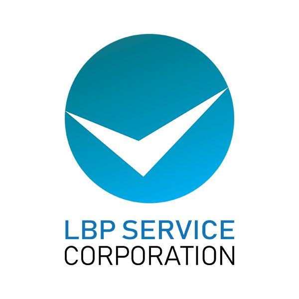 LBP SERVICE CORP.