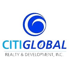 CitiGLobal Realty and Development, Inc.