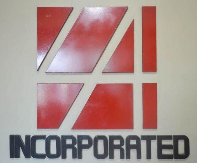 Arktech Philippines Inc