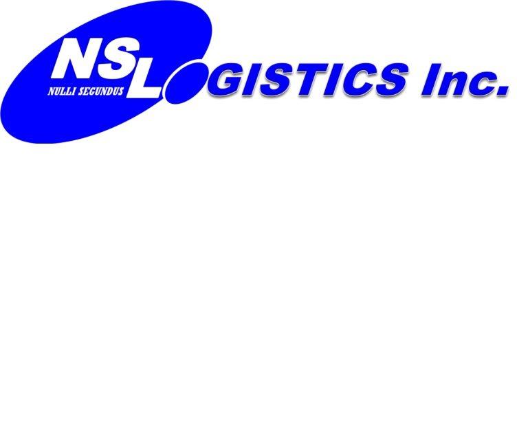 NS LOGISTICS INC