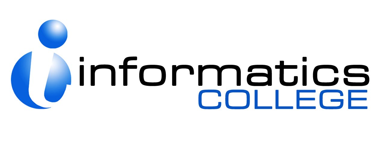 Informatics Cainta