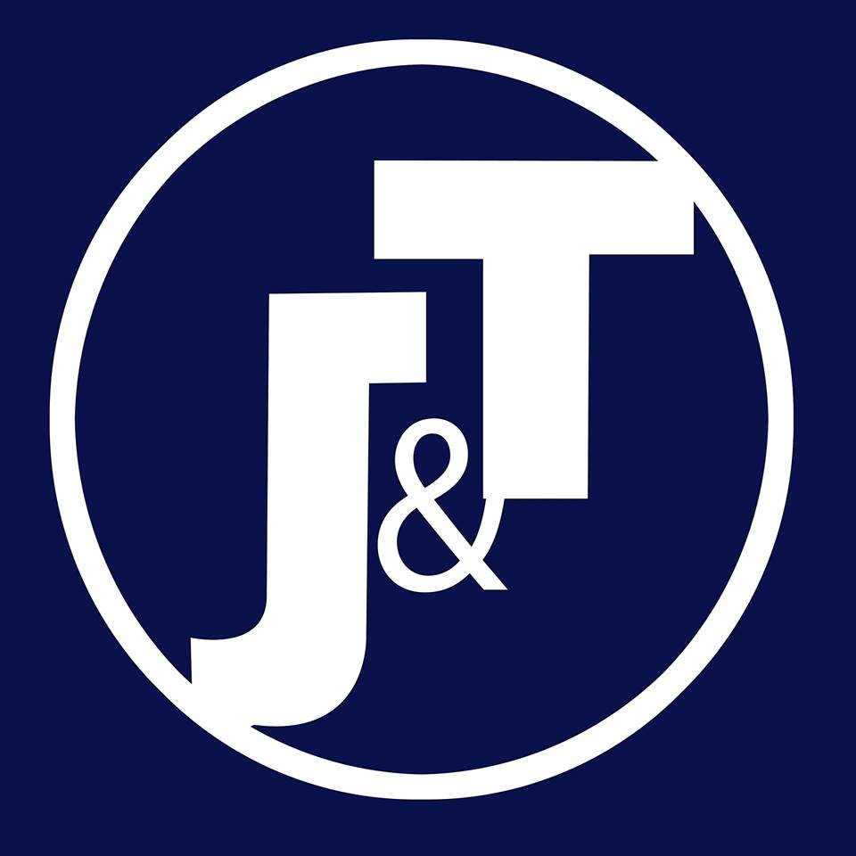 J and T Dental Trading