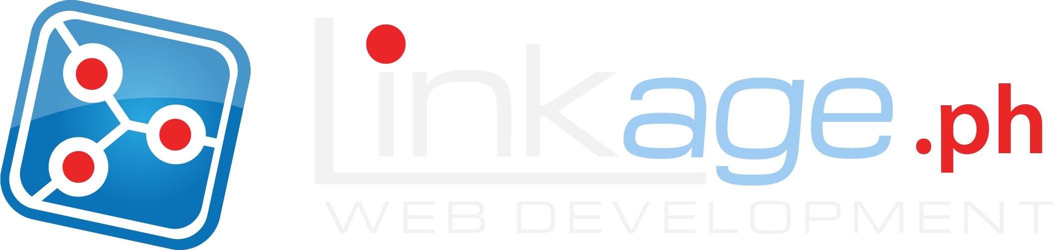 Linkage Web