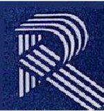Rustan Investment & Management Corporation