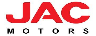 JAC Motors Philippines