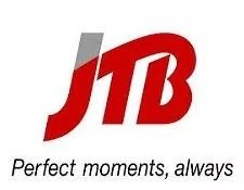 JTB Asia Pacific Phil Corp