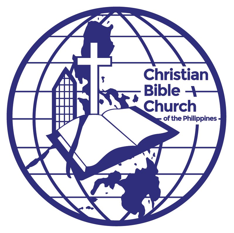 Christian Bible Church of the Philippines