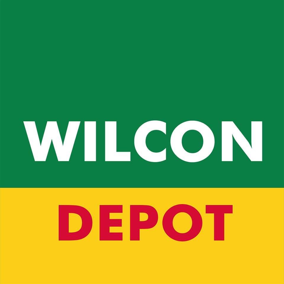 Wilcon Depot, Inc.