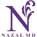 NazalMD
