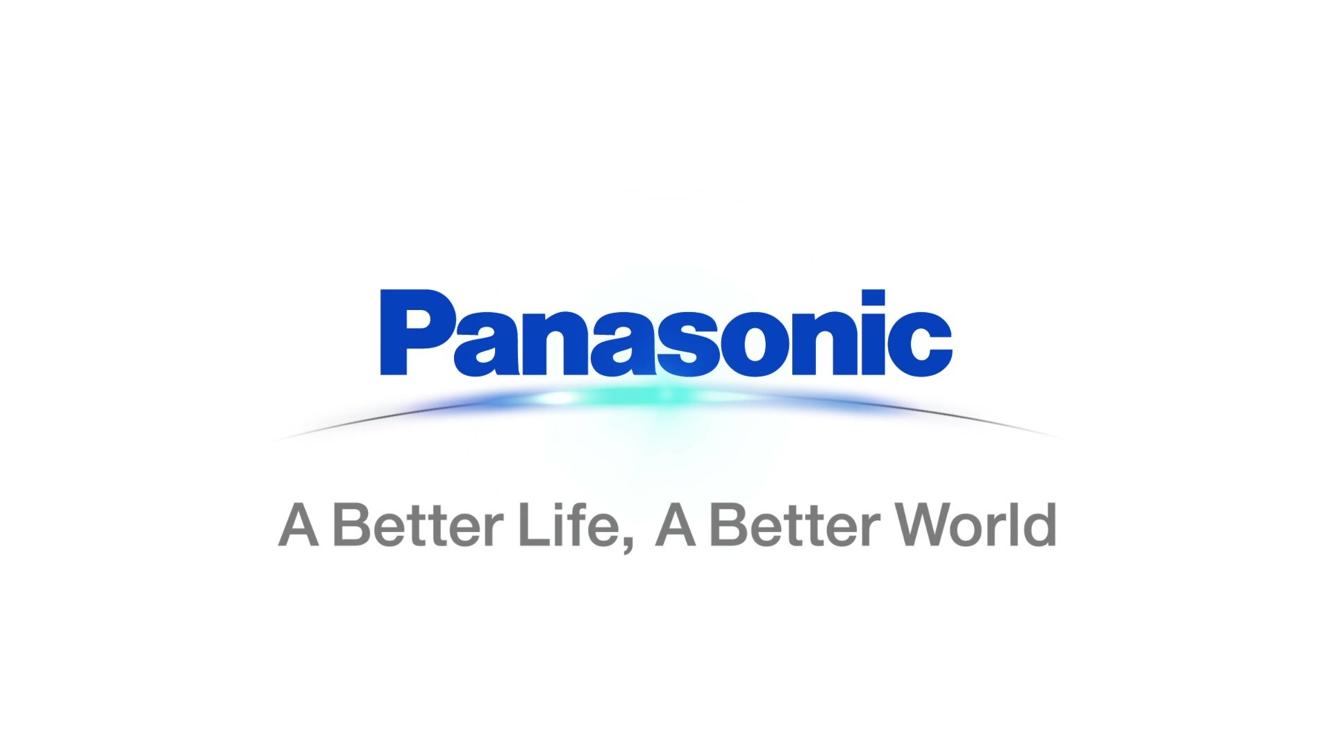 Panasonic Industrial Devices Philippines Corporation