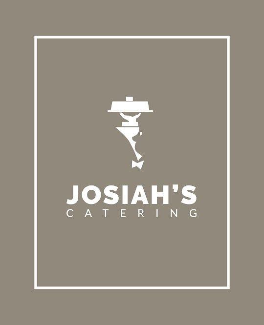 Josiah's Catering, Inc.