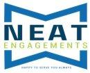 NEAT Engagements Company, Inc.