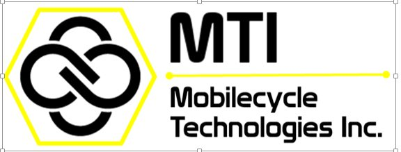 MOBILECYCLE TECHNOLOGIES INC.