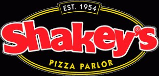 Shakey's Pizza Asia Ventures, Inc.