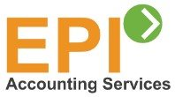 EPI Accounting Services