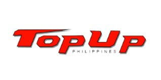 Topup Cover