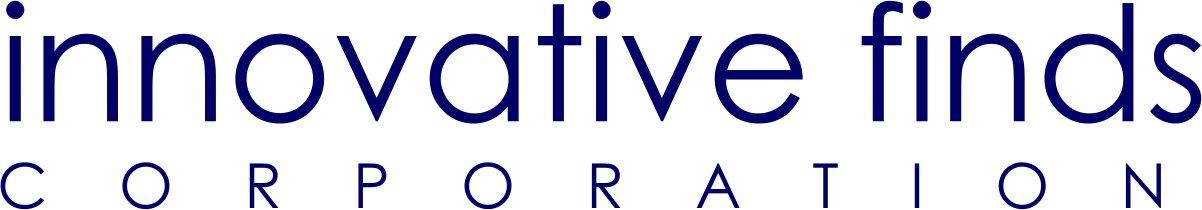 Innovative Finds Corporation