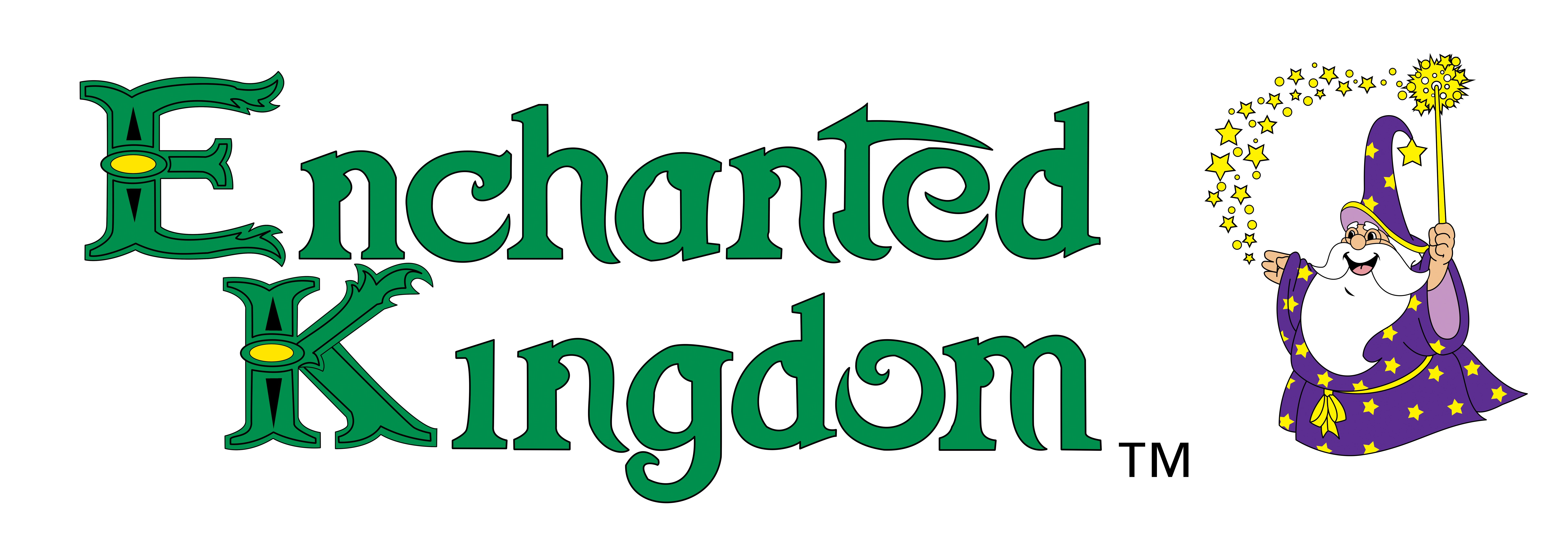 Enchanted Kingdom Inc.