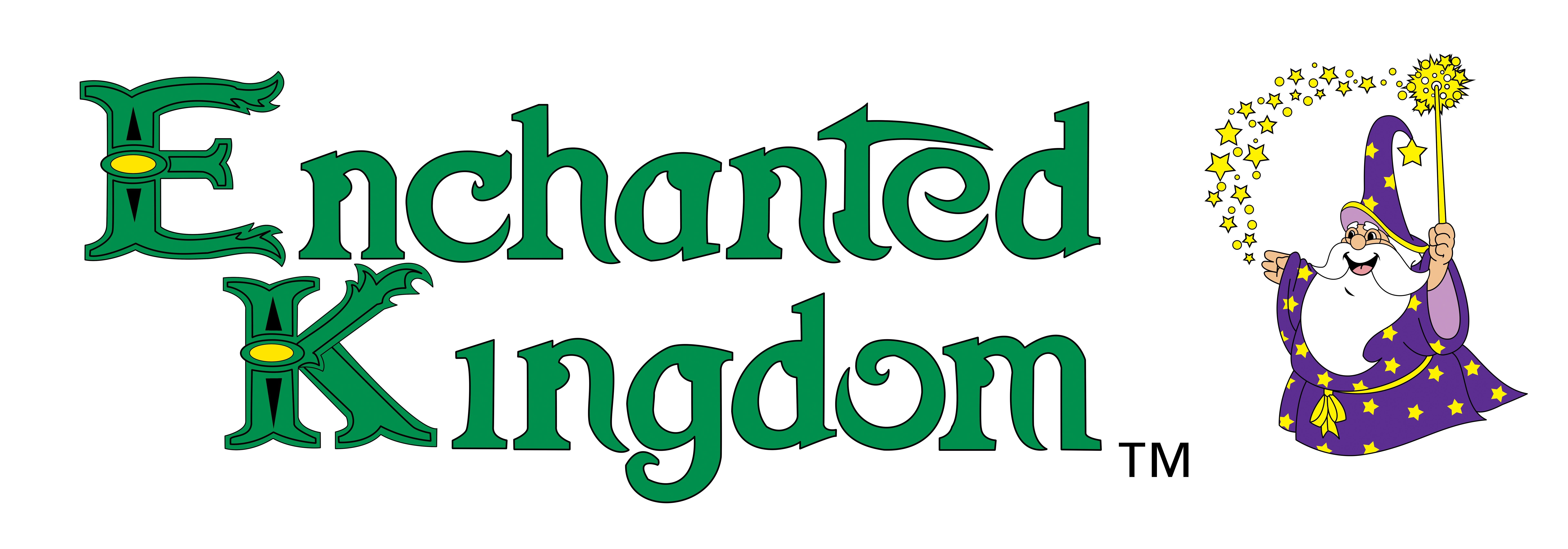 Enchanted Kingdom Inc.