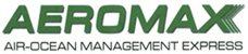 Air Ocean Management Express Inc.