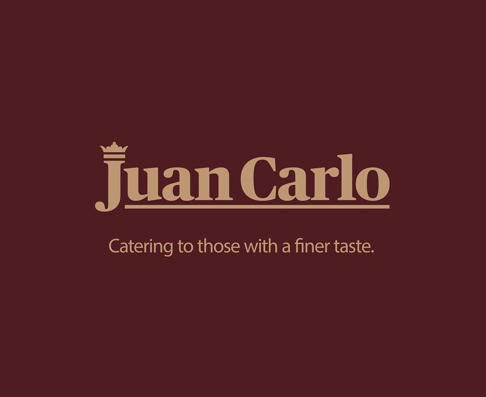 Juan Carlo The Caterer Inc.