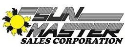 Sun Master Sales Corp.