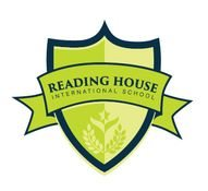 Reading House International School