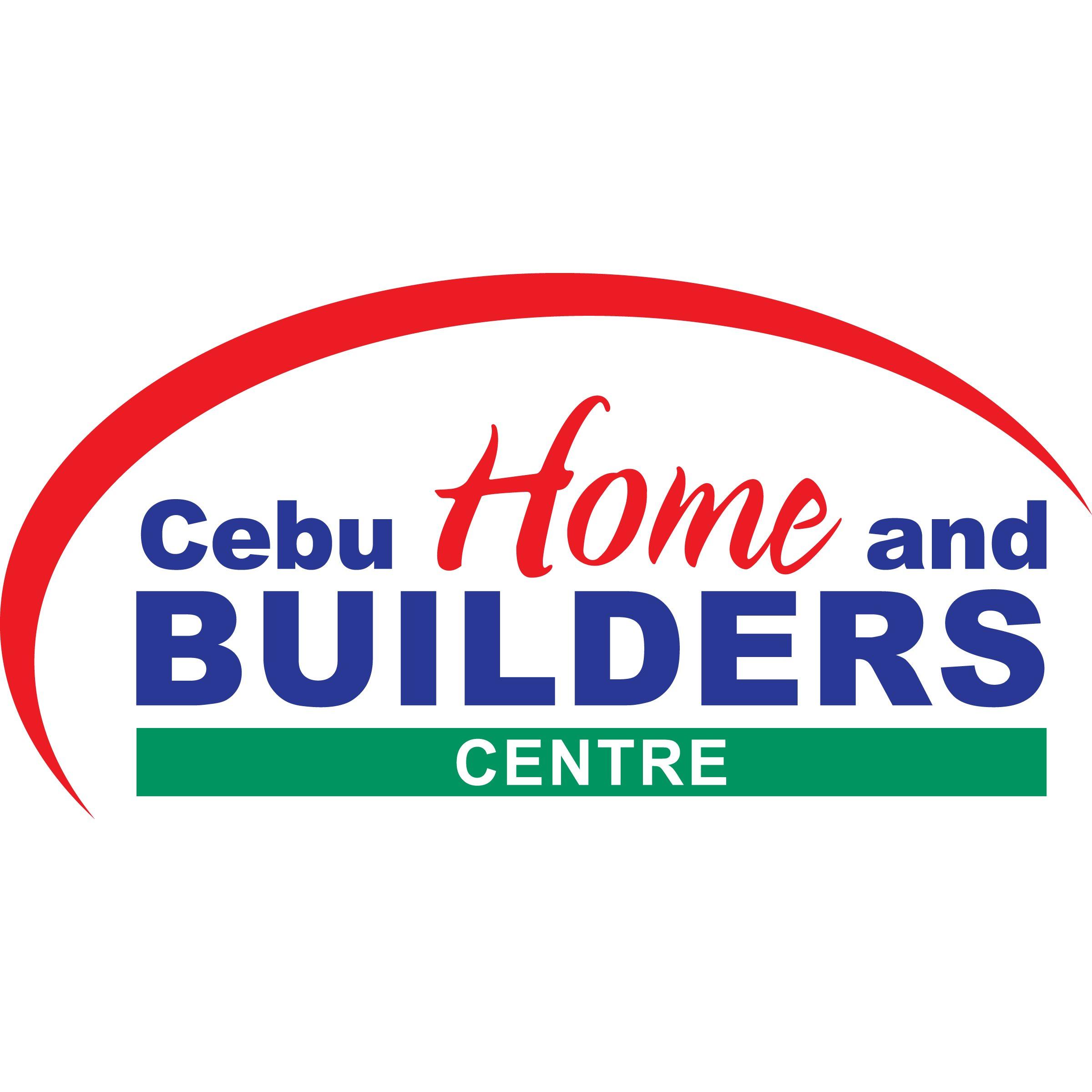 Cebu Home and Builders Centre